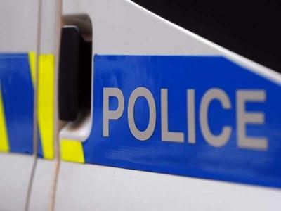 'Serious' crash closes Newport road