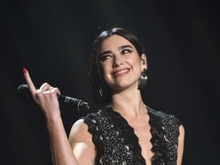 Dua Lipa the only female artist among 10 best-selling albums of 2018