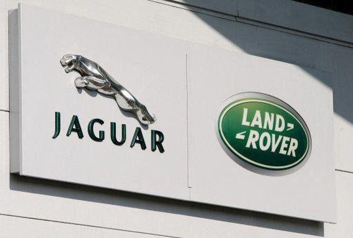 Unite has struck a pay deal with Jaguar Land Rover