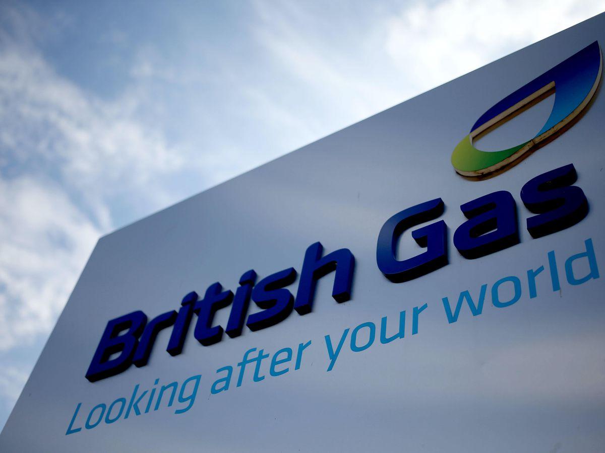 British Gas strike ballot to start