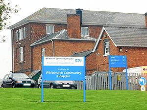 Takeover confirmed at Whitchurch doctors' surgery