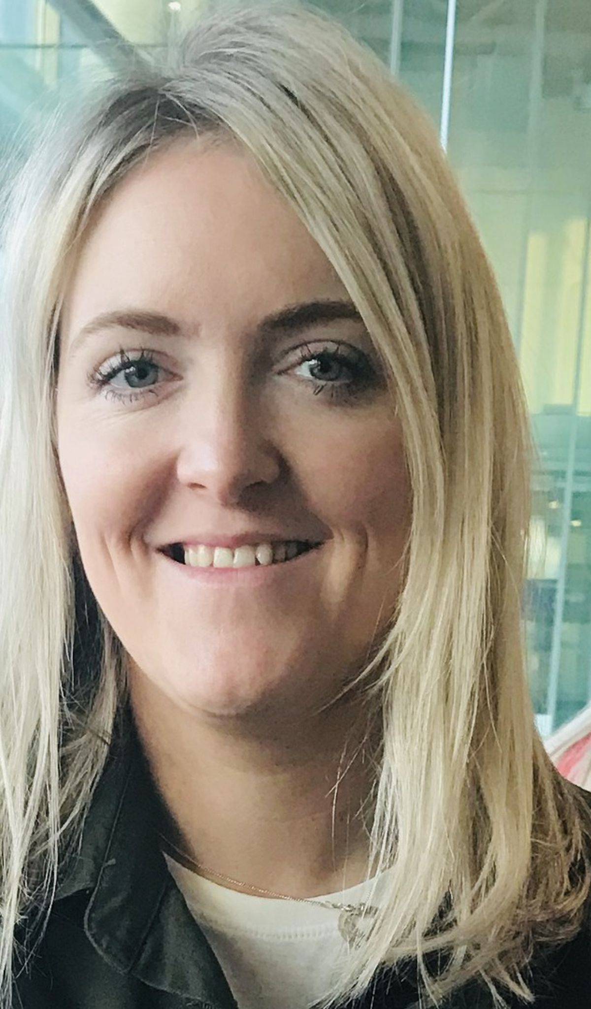 'Selfless': Urgent Care Practitioner Sam Price who treated the injured people