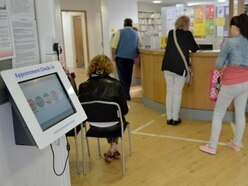 Shropshire Star comment: We cannot just ignore our health