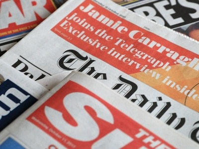 What the papers say – June 25