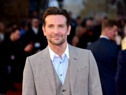Bradley Cooper reveals A Star Is Born nearly had a very different opening