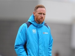 AFC Telford grateful for the extra time to prepare