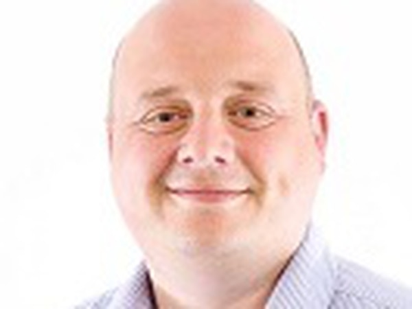 Telford councillor backs report calling for funding shake-up