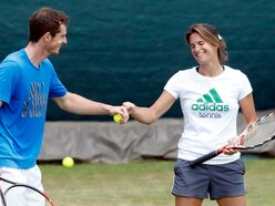 Why feminist Andy Murray is one of tennis's most popular players