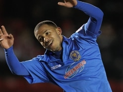 Lincoln City v Shrewsbury Town preview: What Town would give for some Lionel Ainsworth magic!