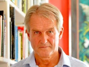 Owen Paterson was found to have broken Parliamentary rules on paid lobbying