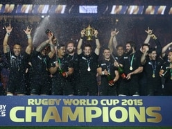 All eyes on Japan as Rugby World Cup set to begin