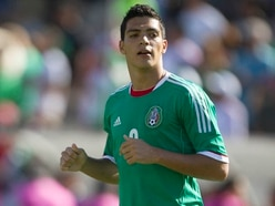 Five talking points on Wolves' new striker Raul Jimenez's World Cup game against Germany