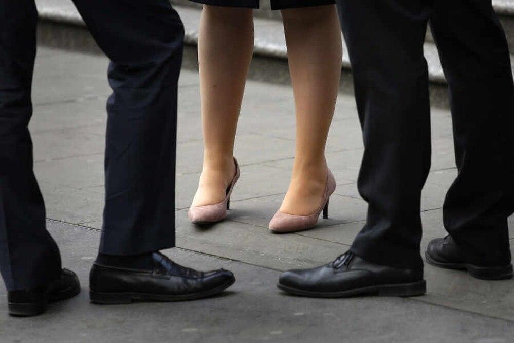 Gender Pay Gap Statement