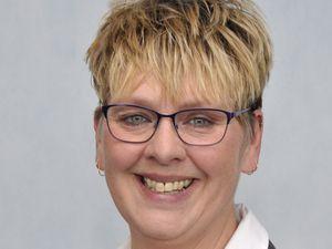 Lezley Picton