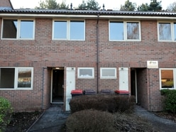 Madeley Town Council to give £5,000 to doctors' homes