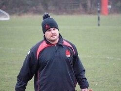 Ludlow chief Jones keen to kick on