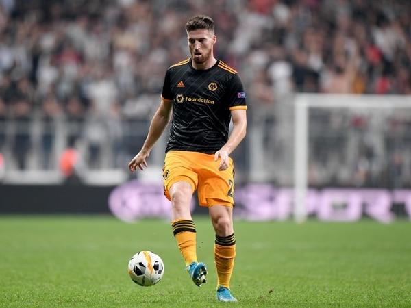 Matt Doherty feels Wolves fans' Europa League pain