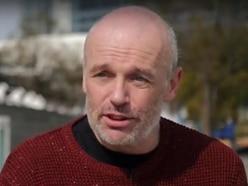 Shropshire coronavirus man says thought of facing quarantine on return to UK is 'sickening'