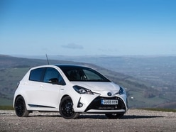 Pricing confirmed for Toyota Yaris Y20 and GR Sport