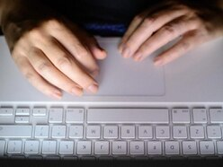 Shropshire Star comment: Scale of web threat is horrific