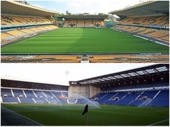 Wolves and West Brom united in bid to lift fans' morale