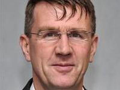 Councillor defends plans to cut Shropshire's public health budget