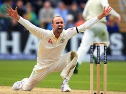 "Nathan Lyon says Australian attack will leave England ""broken"" again"