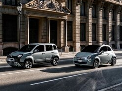 Pricing and specifications revealed for Fiat 500 and Panda mild-hybrid variants