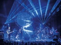 Pink Floyd tribute band Darkside bringing show to Bridgnorth - four times