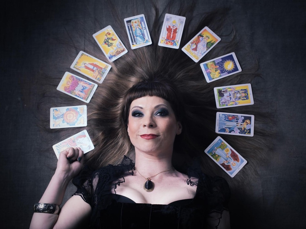 Magician bringing show from Shropshire to Edinburgh Fringe