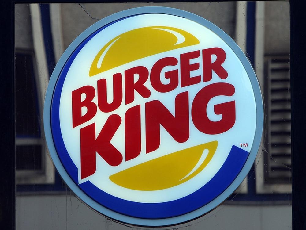 Telford and Shrewsbury Burger King drive-thrus back open