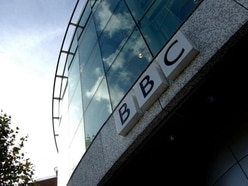 Revealed: BBC licence changes will hit thousands of pensioners in Shropshire