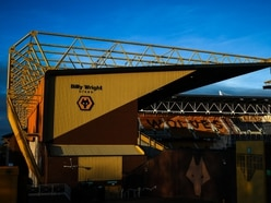 Wolves the 25th highest revenue-making club in Europe