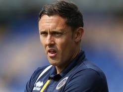 Shrewsbury Town boss Paul Hurst wary of a Blackburn Rovers backlash