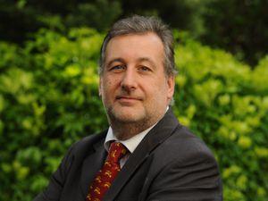 Leon Burakowski