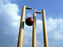 Shropshire trio battling it out at top of the league