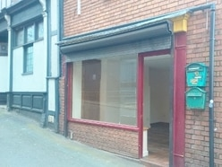 New coffee shop to open in Shrewsbury