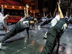 Birmingham Hippodrome puts young people centre stage in new musicals