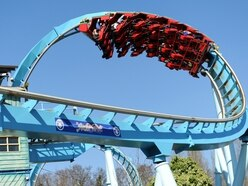 Council to work with Drayton Manor buyer in tourism drive