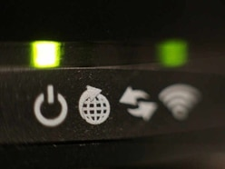 Rural homes and business can benefit from £1 million broadband funding