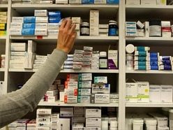 'GPs with complementary medicine training less likely to prescribe antibiotics'