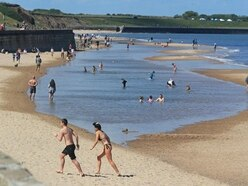 Bank Holiday weekend travellers urged to stay away from beauty spots