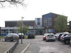 Wem school plans to become an academy and join trust