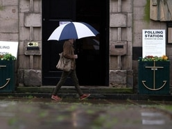 Will weather scupper December election? Newspapers look ahead to winter vote