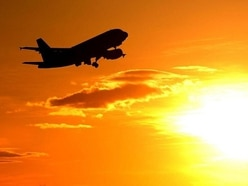 One million jobs a day lost in travel and tourism