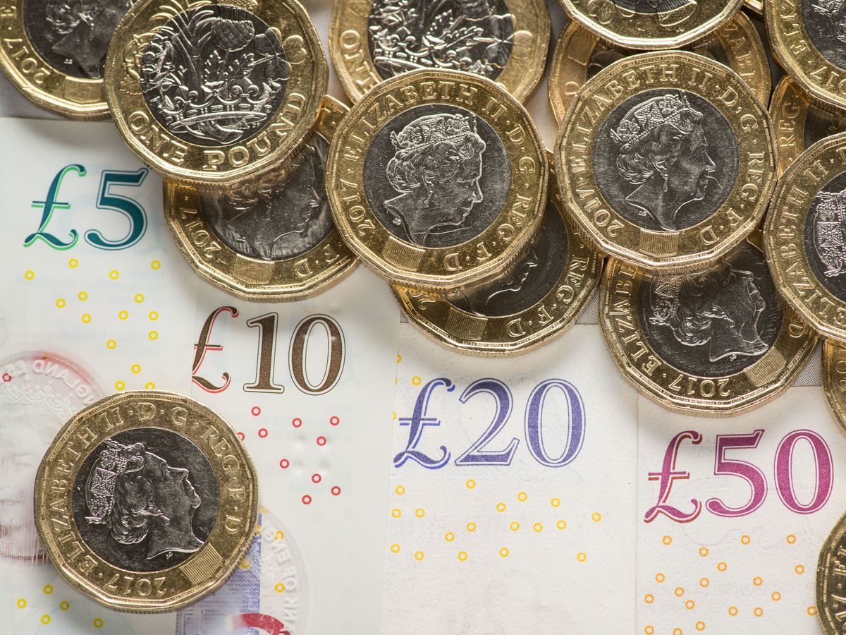 Could your local council be losing out on millions of pounds?
