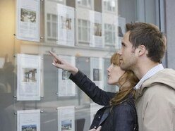 House prices up but region is still popular