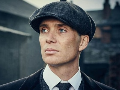 Brains all over the place. Peter Rhodes on Peaky Blinders, grammar schools and rehoming eels