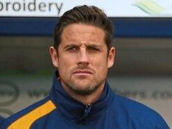 Chris Doig: Shrewsbury squad deserve more credit