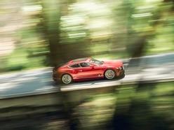 Bentley updates options for Continental GT